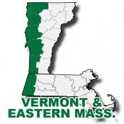 2014 VERMONT/EASTERN MASS