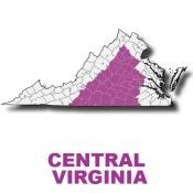 2015 CENTRAL VIRGINIA