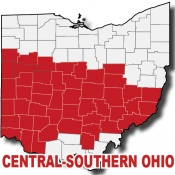 2014 CENTRAL SOUTHERN OHIO